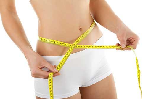 vóc-dáng-đẹp-với-Viên-Sủi-giảm-cân-BORA-SLIM