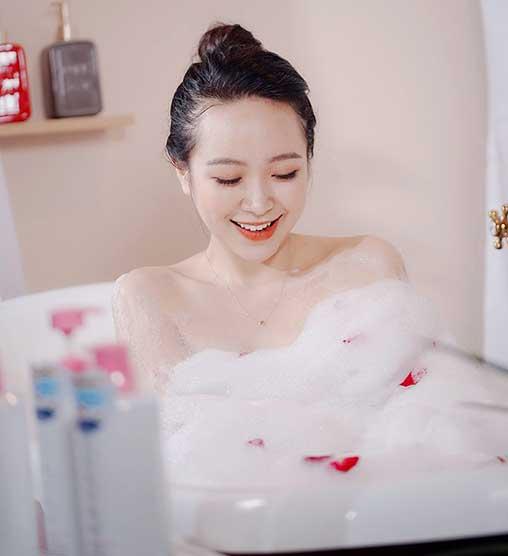 Sữa-tắm-trắng-da-yukina-hiệu-quả-không