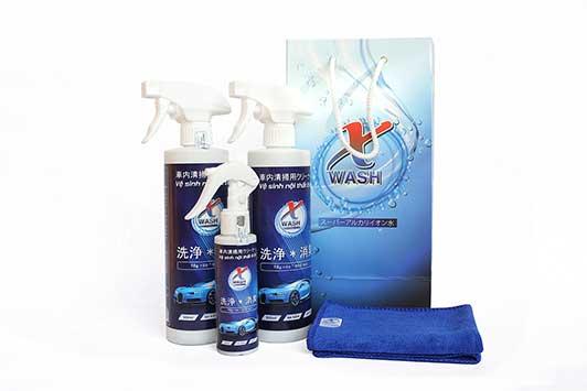 Xịt-tẩy-rửa-nội-thất-xe-ô-tôXWASH-FOR-CAR