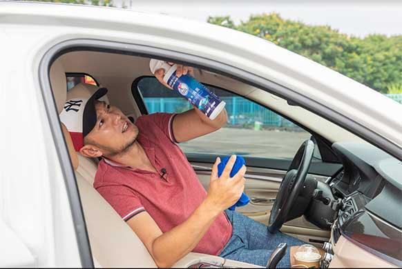 Xịt-tẩy-rửa-nội-thất-xe-XWASH-FOR-CAR-hiệu-quả-không